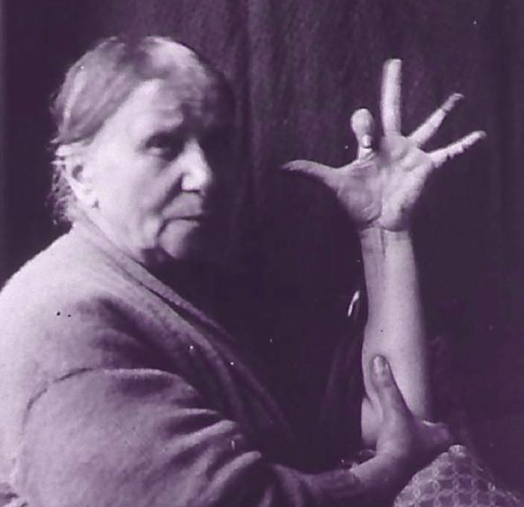 JAELL-marie-exercices-pour-le-piano-mains-eduquees-classiquenews-portrait-de-marie-jaell