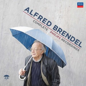 brendel-alfred-coffret-the-complete-philips-recordings-114-cd-review-critique-cd-classiquenews_decca