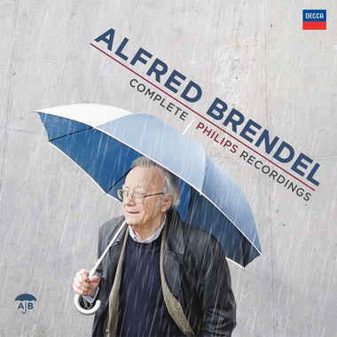 Bons plans CD et plans pourris aussi (4) - Page 9 Brendel-alfred-coffret-the-complete-philips-recordings-114-cd-review-critique-cd-classiquenews_decca