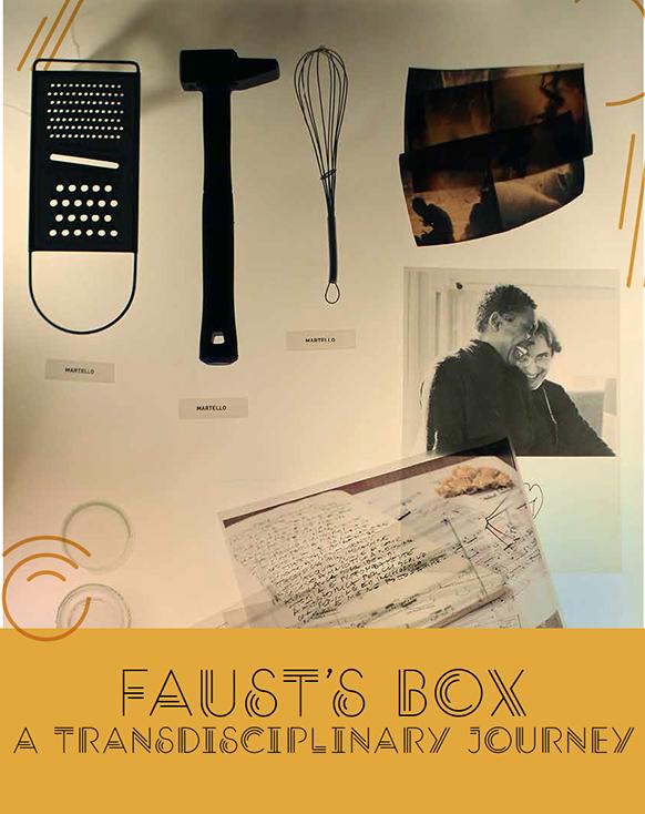 faust-andrea-liberovici-creation-poitiers-classiquenews-fevrier-2016