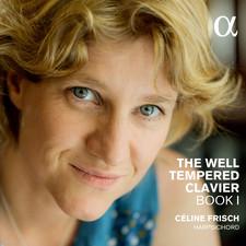 frisch celine js bach clavier bien tempere cd critique review classiquenews compte rendu 5620beaea5f57