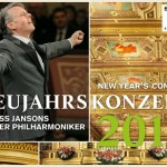 jansons-mariss-concert-du-nouvel-an-2016