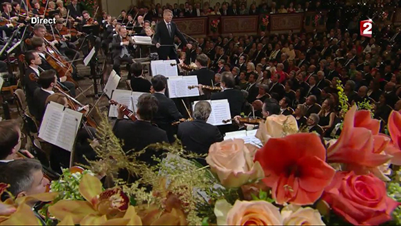 jansons-mariss-concert-du-nouvel-an-2016-vienne-582-review-critique-classiquenews