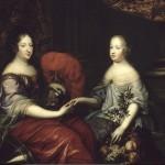 marie-therese-d-autriche-portrait-reine-versailles