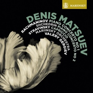 matsuev denis review compte rendu classiquenews CLIC de classiquenews compte rendu critique Cover_MAR0587_1024x1024