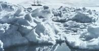 south pole opera munich creation mondiale