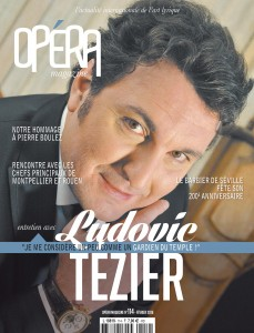 114 couverture opera magazine mensuel opera en france revue de presse presentation critique review agenda lyrique festivals concerts operas creations.jpg