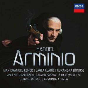 ARMINIO Decca max emanuel cencic haendel handel annonce announce classiquenews review critique cd 61TCPTYOKYL._SL1400_