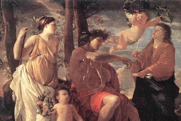 Opéra baroque. Opera Fuoco ressuscite Damon de Telemann