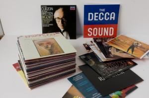 DECCA SOUND presentation cd details review compte rendu critique classiquenews EnsemblePic2-1024x682