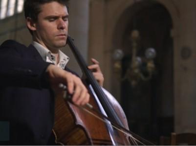 La-MARCA-christian-Pierre-violoncelle-cantus-sony-classical