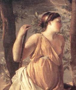 POUSSIN-INSPIRATION-POESIE-CARRE-VIGNETTE-Poussin_Inspiration_of_the_poet_Louvre