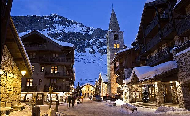 Val d is re festival classicaval 8 9 10 mars 2016 classique news - Office du tourisme val d isere ...