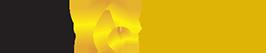 brava 2016 logo brava logo