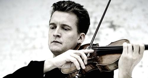 christian tetzlaff violon