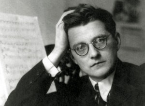 dmitri-chostakovitch