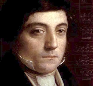 rossini-portrait-gioachino-rossini-big