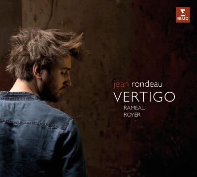 vertigo jean rondeau cd erato critique review classiquenews fevrier 2016