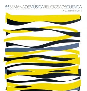 CUENCA-2016-vignette-carre-cartel-smrc55