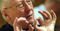 Messe en si de Bach par William Christie