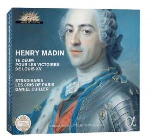 MADIN Henry cd alpha chateau de versailles spectacles STRADIVARIA review compte rendu critique cd CLASSIQUENEWS 1457611602_ALPHA963