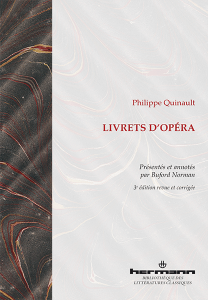 Norman Buford 3eme edition hermann bibliotheque des litteratures review compte rendu critique classiquenews mars 2016livrets-dopera.jpg