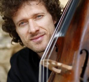 SALQUES violoncelle F.Salque-©Nicolas-Tavernier-1024x951