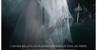 giselle ballet cinema review compte rendu critique classiquenews