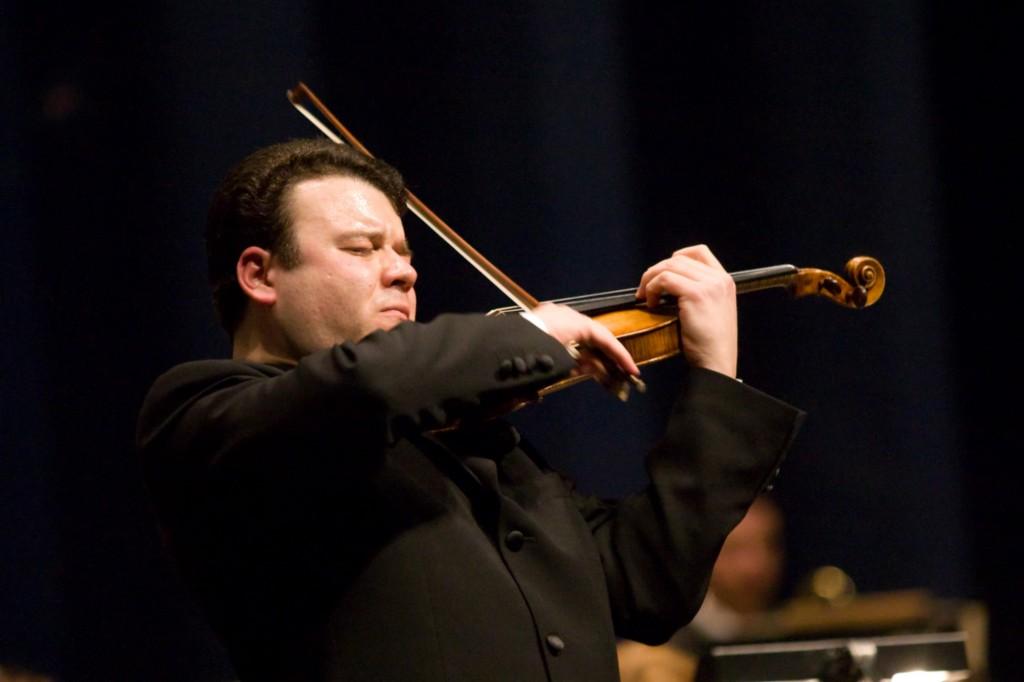 gluzman vadim violon capitole toulouse tugan sokhiev classiquenews review compte rendu concert critiqueUnknown