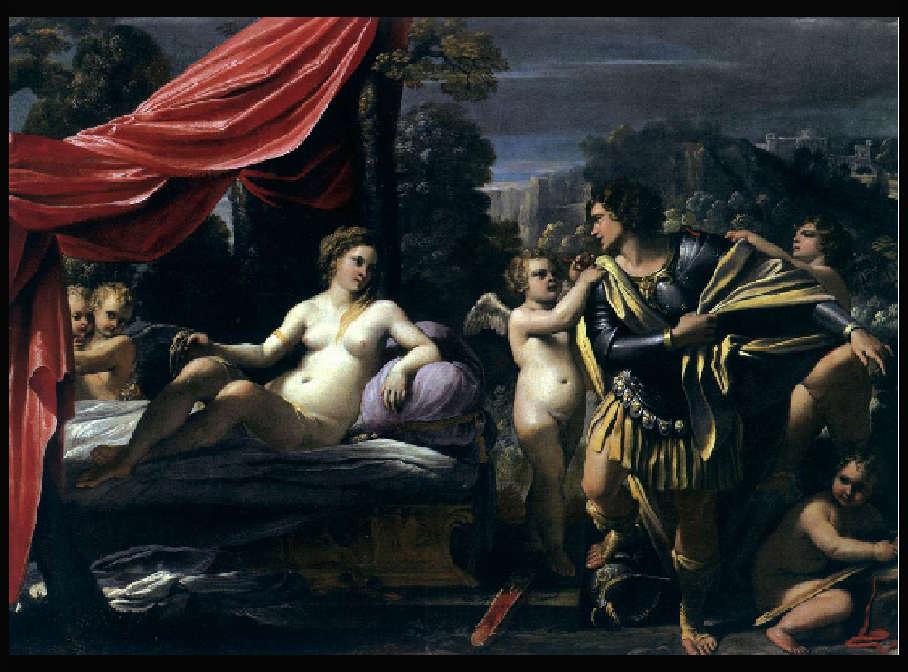 sisto_badalocchio_(15851619)mars_et_venus908x672