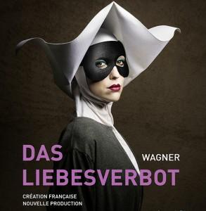 wagner-strasbourg-defense-d-aimer-wagner-582-594