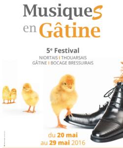 Gatine musiques en gatine festival 2016 maud gratton presentation concerts festival 2016 classiquenews 582 vignette
