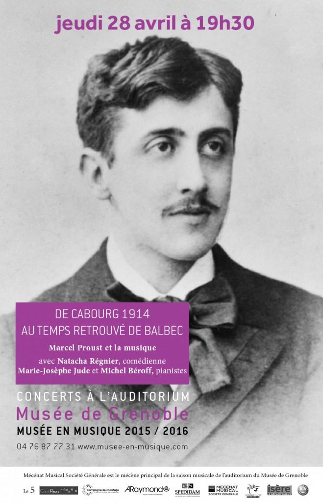 Marcel-Proust-et-la-musique-visuel-UNE-site-web