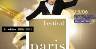 PARIS-MEZZO-festival-2016-582-600-classiquenews-presentation-account-of
