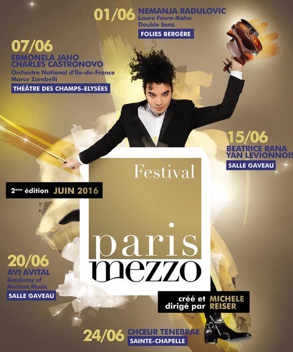 PARIS-MEZZO-festival-2016-582-600-classiquenews-presentation-account-of