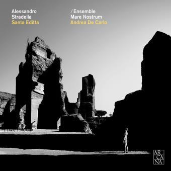SAnta editta stradella cd critique annonce review classiquenews andrea de carlo clic de classiquenews de mai 2016 1540-1