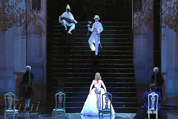 STRAUSS-rosenkavalier-opera-bastille-reprise-wernicke-strauss-richard-582-390