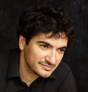 VIDAL Mathias haute contre tenor francais portrait critique presentation classiquenews accueil