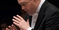 György Vashegyi : le Baroque Français au sommet