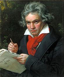 beethoven 220 220px-Beethoven