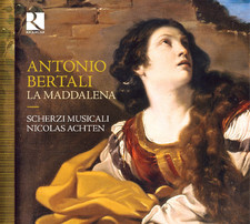 bertali scherzi musicali cd ricercare review presentation account of critique cd CLASSIQUENEWS 56cb0166a2e7b