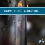chopin-amoyel-polonia-clic-de-classiquenews-mai-2016-250-250