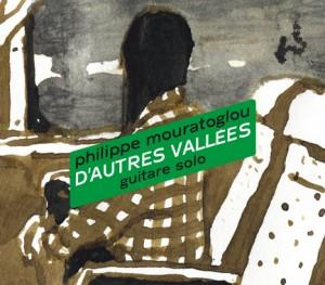 mouratglou-philippe-cd-review-compte-rendu-critique-classiquenews-dautres_vallees