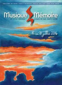 musique et memoire 2016 festival vignette intro