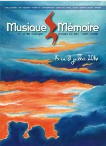 musique et memoire 2016 grand format Visuel 150 DPI