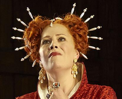 radvanovsky-sondra-elizabeth-I-donizetti-metropolitan-opera-new-york-classiquenews-depeche-annonce-announce