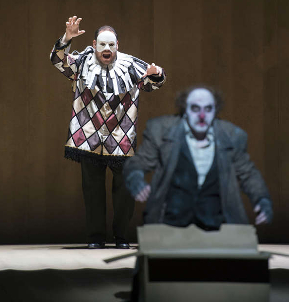 rigoletto-claus-guth-opera-critique-review-582