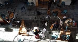 scherzi-musicali-bertali-antonio-la-maddalena-nicolas-achten-ricercar-review-classiquenews-critique