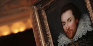 shakespeare portrait de son vivant classiquenews portrait biographie vie de shakespeare 2016 400 ans classiquenews