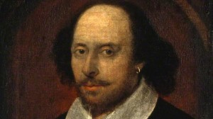 shakespeare william portrait 400 ans 2016 classiquenews